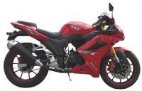 Продажа мототехники - U-moto